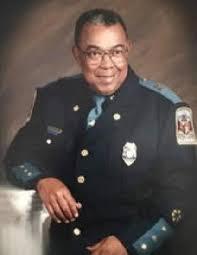 Oscar Davis Kyles Obituary - Mobile, Alabama , Small's Mortuary & Cremation  Services Inc. | Tribute Archive