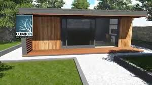home office garden building. Home Office Garden Building L
