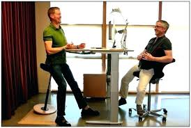 standing desk chair standing office chairs desk chairs for tall people tall office chairs standing office