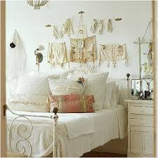 Extraordinary French Country Bedroom Design