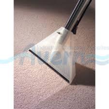 carpet hoover. numatic george vacuum carpet cleaner gve370 hoover