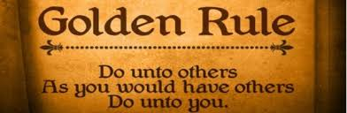Image result for golden rule