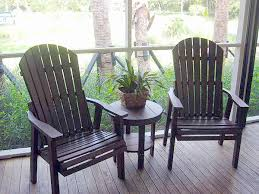 the porch furniture. Front Porch Chairs The Furniture