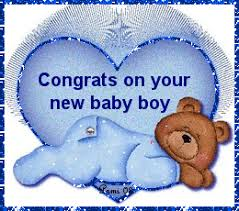Congratulate On New Baby 25 Wonderful New Born Baby Wishes Pictures