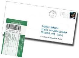 how to mail certified letter letter1