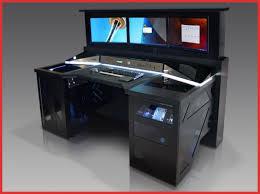 gaming computer desks uk furniture