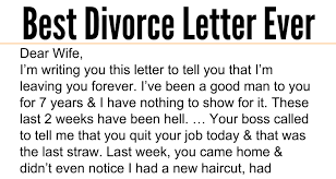 Awesome Quotes Husband Admits To Sleeping With Wife S Sister But