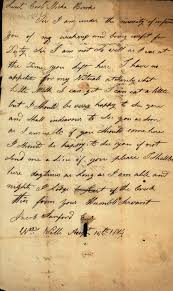 en letter pharmacists letter 3 5 image war of 1812 letters from the young men39s association new york patriotexpressus