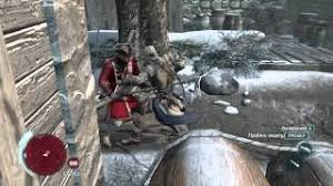 assassinand 39 s creed 3. assassin`s creed 3 assassinand 39 s i