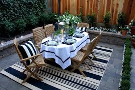 Best 25 Outdoor Tables Ideas On Pinterest  Outdoor Furniture Is Teak Good For Outdoor Furniture