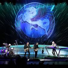 <b>Steve Miller Band</b> + Marty Stuart and His Fabulous Superlatives ...
