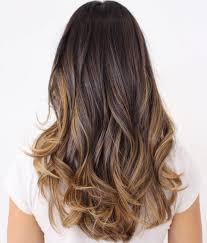 50 Astonishing Chocolate Brown Hair Ideas For 2019 Hair Adviser