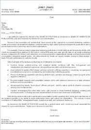 Entry Level Resume Sample Objective Objective Entry Level Finance