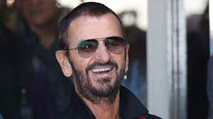 Ringo Starr facts: Beatles drummer's ...