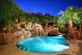 really cool swimming pools. Awesome Cool Pool Really Swimming Pools
