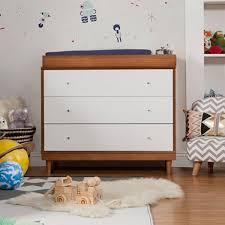 baby modern furniture. baby modern furniture