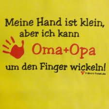 Oma Und Opa Likes Sprüche Zitate Oma Sprüche Und Opa Spruch