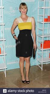 Meredith Monroe Step Up 11th Annual Inspiration Awards Held At The