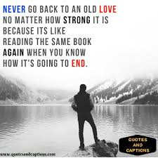 Love Failure Quotes All Time Best 100 With Images June 2019