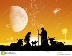 Znalezione obrazy dla zapytania boze narodzenie jezus zdjecia darmowe