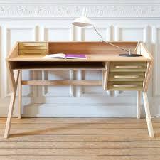 unique office desk home office. Unique Writing Desk Antique Ladies Secretary Home Office Desks