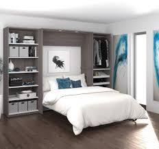 Murphy Bed Denver | Murphy Bed Houston | King Size Murphy Beds