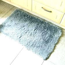 rubber backed bathroom carpet washing rugs for non washi