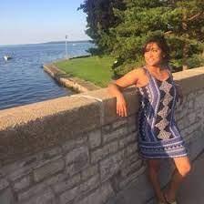 Alisa Joseph (ajoseph123) - Profile   Pinterest