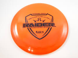 Dd Flight Chart Dynamic Discs Raider Read Reviews And Get Best Price Here