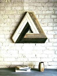 distressed wood wall art en distressed white wood wall art on distressed white wood wall art with distressed wood wall art en distressed white wood wall art