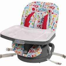 highchairs and boosters walmart. highchairs and boosters walmart