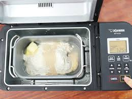 Top us craft blog | the crafty blog stalker. The 10 Best Bread Machines Of 2021