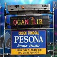 Lagu orgen tunggal full album rekor live musik by : Full Remix Orgen Tunggal Pesona Live In Tangga Buntung By Zaki R