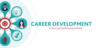 What Is Career Development Institute Of Recruitment Professionals Career Development