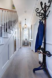 Traditional Coat Rack London Modern Coat Rack Entry Traditional With Radiator Cover Hall 23
