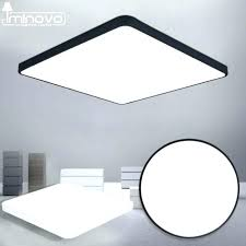 ceiling light with remote remote control light fixture remote control ceiling light fixture livarno lux led ceiling light