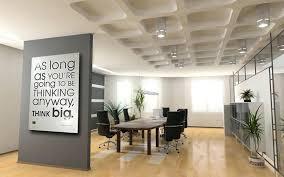 modern office decor. Modern Office Furniture Articles Creative Art Ideas Full Size Decor Artikel