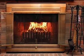 can i convert a gas fireplace to wood burning gas vs wood burning fireplaces whats better