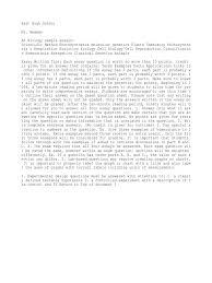 biology essays meiosis cell biology