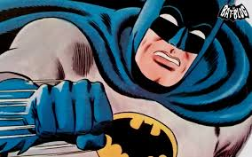 See more ideas about batman wallpaper, batman, batman wallpaper iphone. Batman 66 Wallpaper Page 1 Line 17qq Com