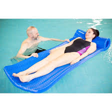 foam pool floats. Sport-Thieme® Foam Pool Float Floats P