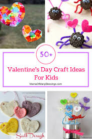 442 best Valentines Day Ideas For Moms And Kids images on Pinterest |  Candies, Crafts and Early education