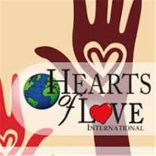 Hearts of Love International Talk Radio