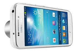 samsung galaxy smartphones. just published: our samsung galaxy s4 zoom smartphone camera review smartphones t