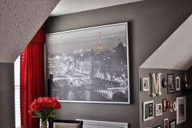 new york wall art ikea home design ideas