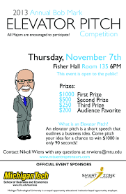 tag archives elevator pitch competition school of business and all majors invited to elevator pitch competition