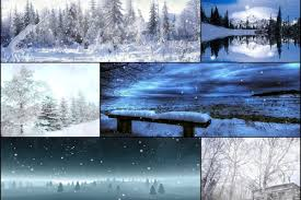 Snow Animated Download Winter Snow Animated Wallpaper