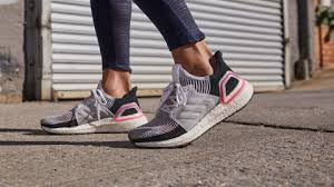 Adidas Ultraboost 19 Running Shoe Review Coach