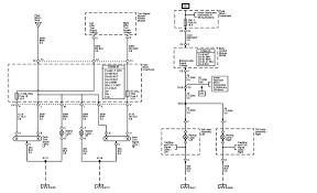 Assortment of chevy wiring harness diagram. Wiring Diagram 2003 Chevy Express Van Wiring Diagram Belt Venus A Belt Venus A Progettosilver It