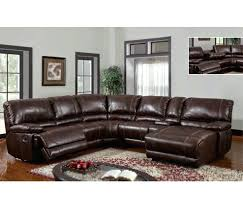 Used Leather Couch For Sale S Perth Thedropin Co Couches Designs 11